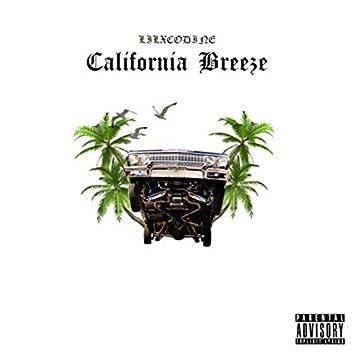California Breeze