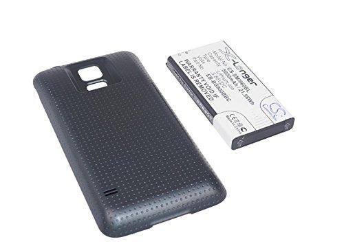 Bateria Para Samsung SM-G9006V 5600mAh / 21.56Wh