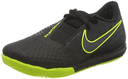 Nike Jr Phantom Venom Academy IC, Zapatillas de fútbol Sala...
