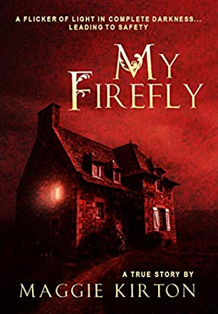 My Firefly