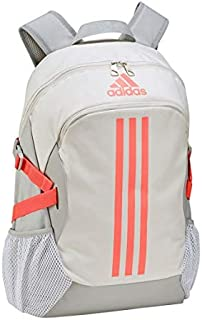 adidas Power V Mochila, Unisex Adulto