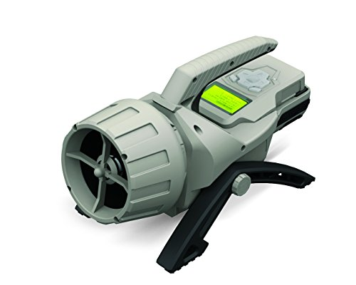 Western Rivers Mantis Pro 100  Electronic Game Call