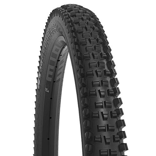 WTB Trail Boss 2.6 27.5' TCS Light/Fast Rolling Tire