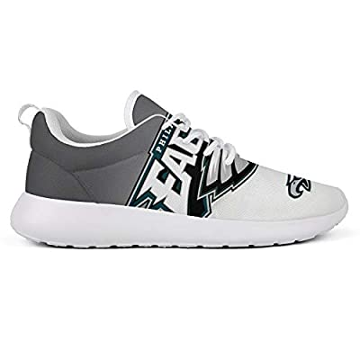 Amazon.com: Philadelphia Eagles Shoes