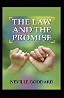 The Law And The Promise: Illustrated Edition
