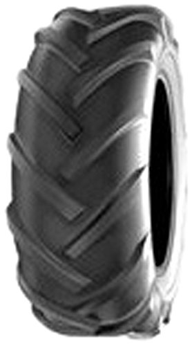 Mejor Deestone D407 Super Lug Tire 16X650-8 B/4 TL crítica 2020
