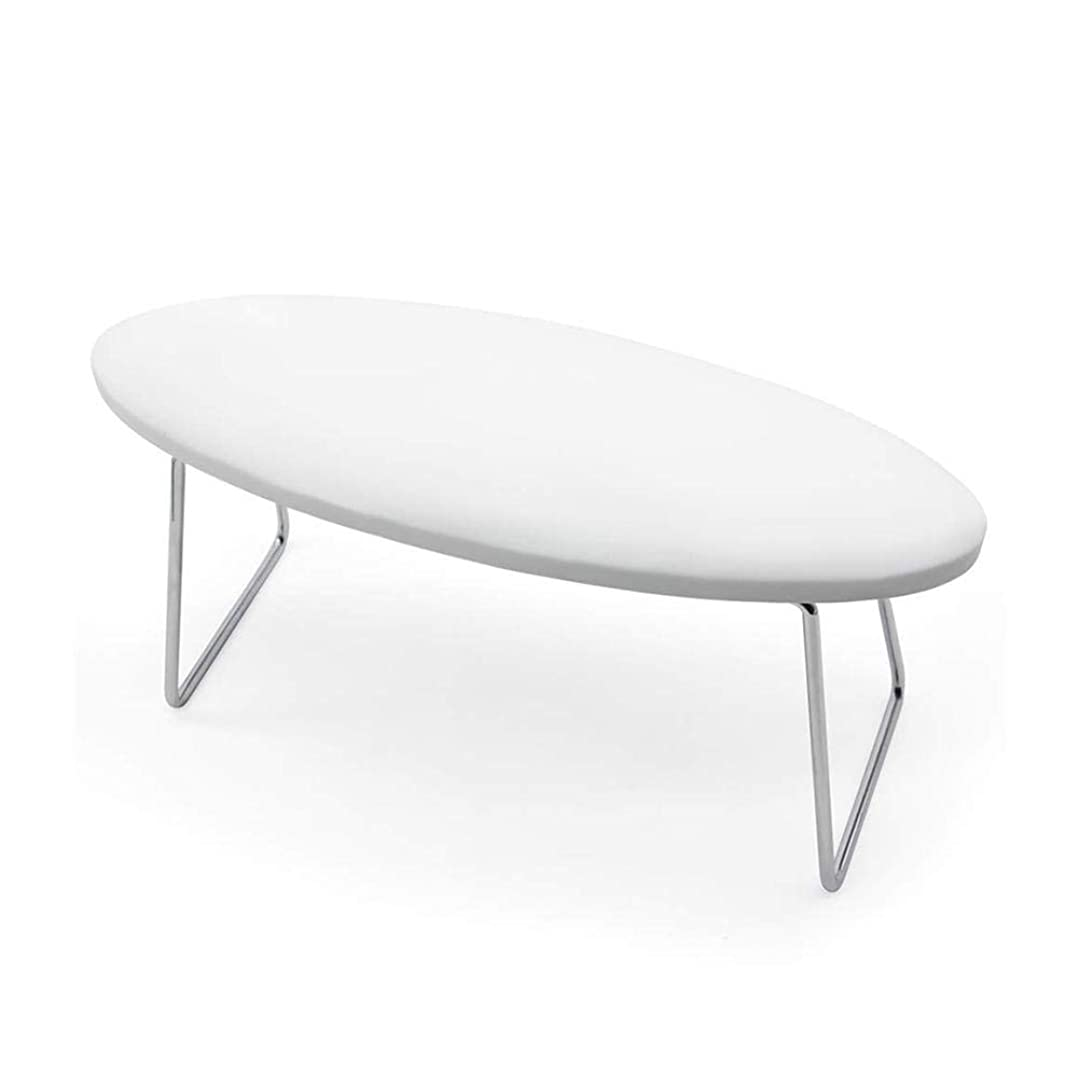 テーブル危険を冒しますキャストearlyadネイルアームレストレザーマニキュアハンドピロー取り外し可能な防水ハンドレストクッション用ネイルサロン使用