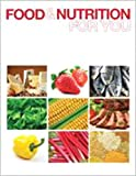School- Food & Nutrition Today [Lingua Inglese]