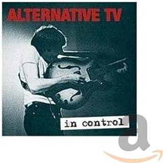 In Control-Best of Alternative TV