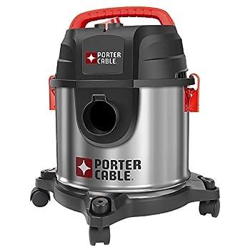 porter cable pcx18301 4b