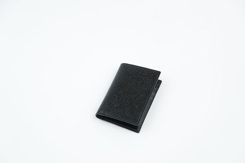入るスイッチ個性(ポールスミス) PAUL SMITH Credit Card Holder atxd-4769-w854F79 [並行輸入品] …
