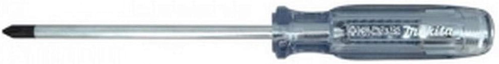 Makita B-42438 Shock Driver PH2 125mm