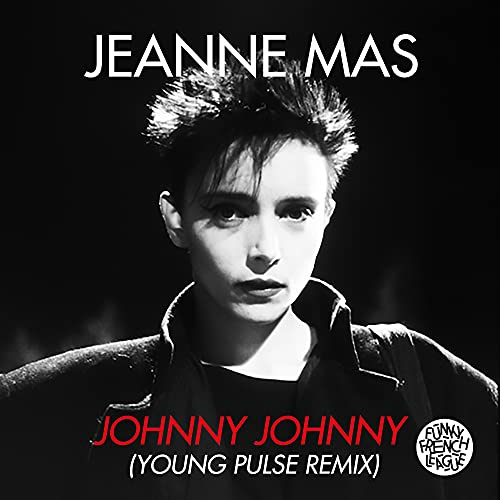 Johnny Johnny (Young Pulse Remix)
