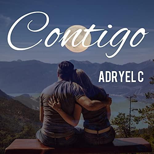 Adryel C