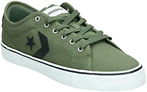 Converse Star Replay - OX - Field S