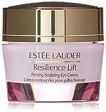 Estee Lauder 34691 - Crema antiarrugas