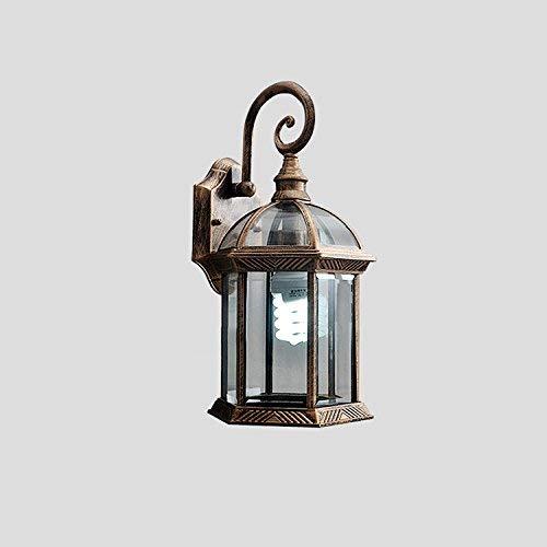 Vintage industriële Fisherman metalen kooi lampenkap loft hanglamp zwart ijzer E27 lichtbron verstelbare lamp voor woonkamer restaurant bar pub