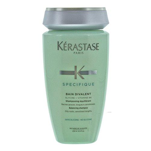 Kerastase Specifique Balancing Shampoo