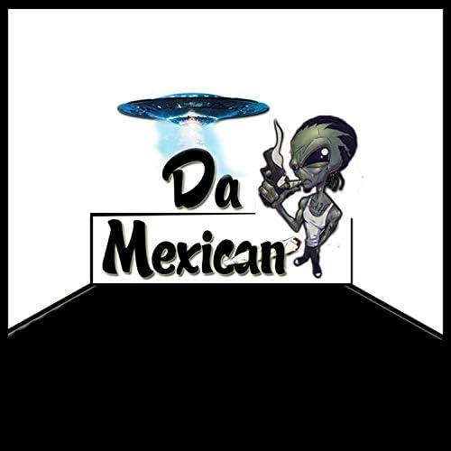 Da-mexican