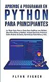 Aprende a Programar...image