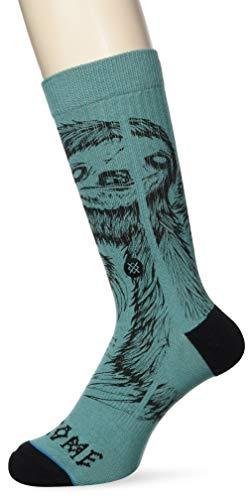 Stance Herren Socken Love Socks