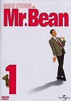 Mr. Bean [DVD]