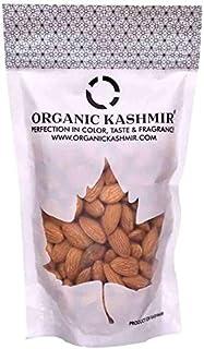 Red Carpet Biologische Kashmir Gedroogd Fruit De Koningen Van Noten Kashmiri Amandelen Badam 250 Gram Droog Fruit Amandelen