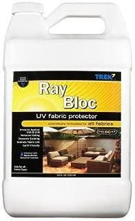 1-gal. Ray Bloc UV Fabric Protector Spray-Trek7
