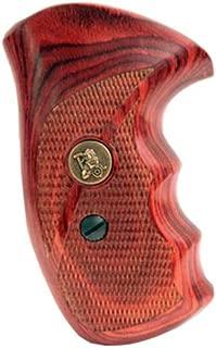 Best s&w 686 wood grips Reviews