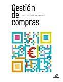CFGM. Gestion de compras - Edition 2021 (Ciclos Formativos)