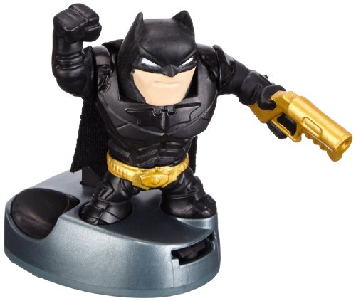 Mattel - Y0204 - Jeu Électronique - Apptivity Batman Grapnel Attack