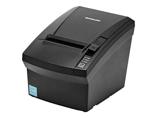 TPV Impresora Tickets BIXOLON SRP-330II COSG