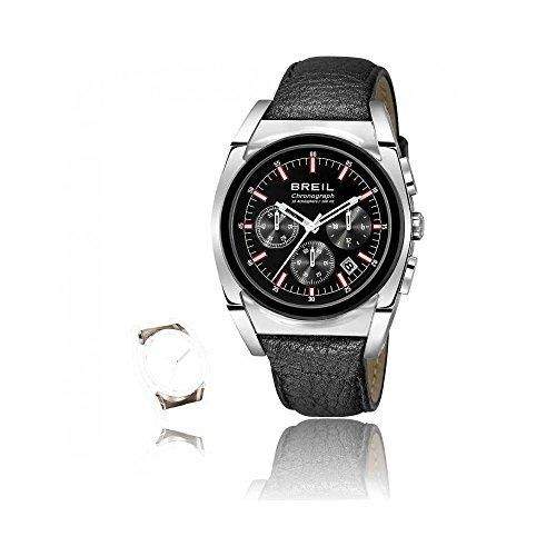 Breil Reloj TW0967