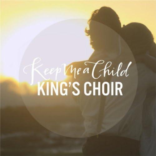 King's Choir