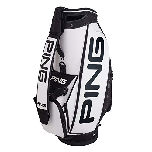 Collection Ping Unisexe Visite du Personnel Sangle Golf Sac...