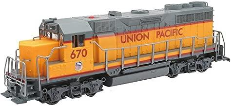 Best diesel locomotive toy Reviews