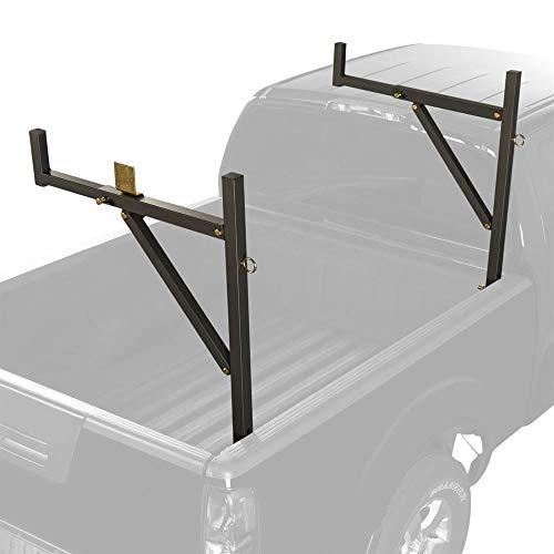 Apex PWC-Dolly NDSLR Steel Ladder Rack