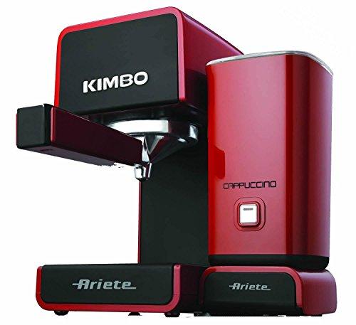 41Qzj9l6O6L Macchine da Caffè Kimbo