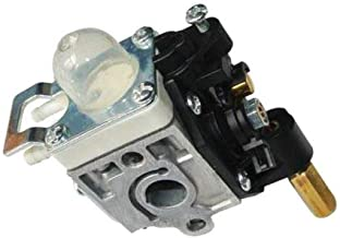 OEM Genuine Echo A021001200 / A021001202 Trimmer Carburetor for RBK-84 PE-266S PAS-266 CS-360T HCA-265 CS-330T + (Free Two e-Books)