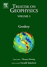 Best treatise on geophysics Reviews