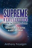 Supreme Realization