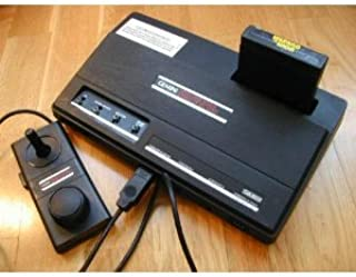 Best coleco game system Reviews
