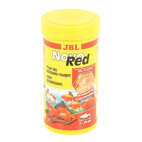 JBL - NovoRed - 250 ML
