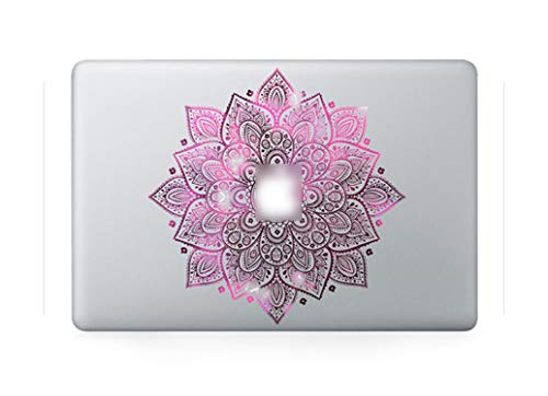 Sexy-Dronken - Laptop Vinyl Gedeeltelijke Decal Diy Persoonlijkheid Sticker Artistieke Venster Grille Huid Voor Macbook Voor Air Pro Retina Touch Bar, for air 11-A1465 A1370, 16068