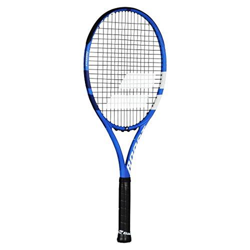 Racchette da tennis Babolat Boost D Gestire 2 corde