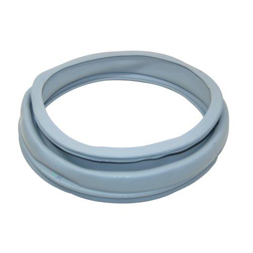 Hotpoint Indesit Scholtes machine à laver Joint de porte Joint d'étanchéité. Numéro de pièce authentique C00111416