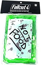 Fallout Game Cold Pack Set Green