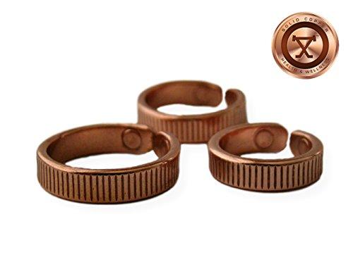 Preisvergleich Produktbild ProExl - Kupfer