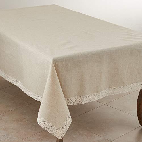 cama 70x160 fabricante SARO LIFESTYLE