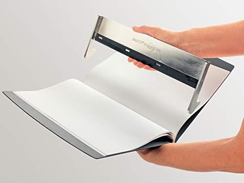 Entbinder für Buchbindegerat Leitz IMpressBind 280